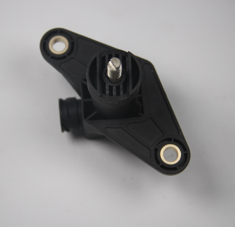 Height Distance Sensor VOLVO 21643575