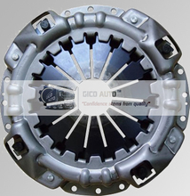 Clutch Cover NSC635 NISSAN G300C006