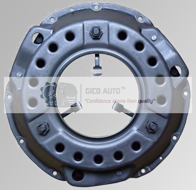 Clutch Cover 30210-90961 NISSAN G325C009