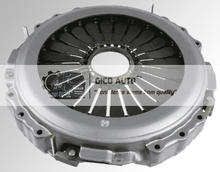 Clutch Cover 3482000556 / 3482 000 556 SCANIA G430C016