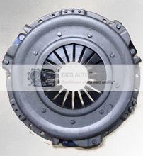 Clutch Cover NSC911 NISSAN G250C002