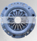 Clutch Cover NSC521 NISSAN G165C001