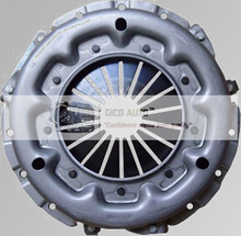 Clutch Cover ISC530 ISUZU G260C001
