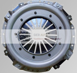 Clutch Cover ISC567 ISUZU