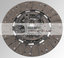 Clutch Disc 1878600831 / 1878 600 831 VOLVO G350D006