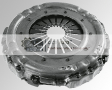 Clutch Cover 3482000628 / 3482 000 628 IVECO G430C028