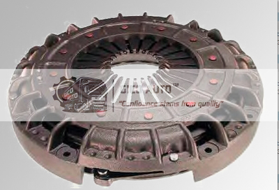 Clutch Cover 3482012240 / 3482 012 240 MERCEDES-BENZ G330C002