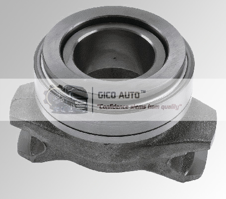 Releaser Bearing 3151 600 535 / 3151600535 VOLVO GRB024