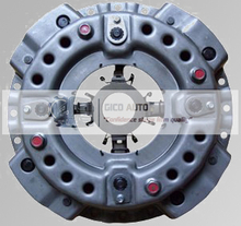 Clutch Cover HNC503 HINO G300C002