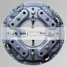 Clutch Cover ISC627 ISUZU G430C053