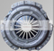 Clutch Cover BBC:2498DS ISUZU