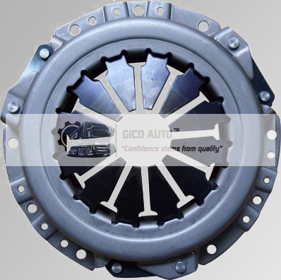 Clutch Cover CN-030 NISSAN G190C002