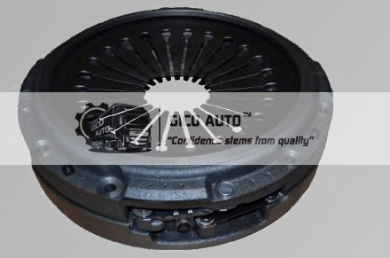 Clutch Cover 3488019032 / 3488 019 032 VOLVO G380C010